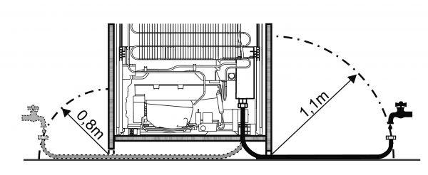 liebherr sbs 66i3 sbs 57i3 liebherr sbs 66i3 sbs. Black Bedroom Furniture Sets. Home Design Ideas
